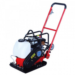 Plate Compactor Singapore