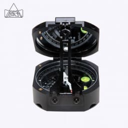 Brunton Compass Geological Compass Magnetic Compass