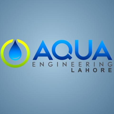 Aqua Engineering