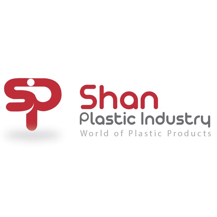Shan Plastic Industry